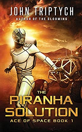 The Piranha Solution