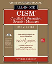 Best cissp exam guide Reviews