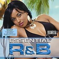 Essential R&B