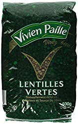 "Dry Green Lentils from France 17.6oz. <span style=""text-decoration: underline; color: #0000ff;""><strong><a href=""https://www.amazon.com/gp/product/B00KC87RZG/ref=as_li_qf_asin_il_tl?ie=UTF8&amp;tag=ris15-20&amp;creative=9325&amp;linkCode=as2&amp;creativeASIN=B00KC87RZG&amp;linkId=c600c12c2b0c3d87b608cc4c0a00d7d0"" target=""_blank"" rel=""nofollow noopener noreferrer"">Buy it on Amazon today.</a></strong></span>"