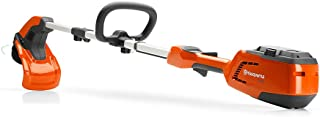 Best husqvarna weed wacker string Reviews