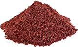 The Spice Way - Pure 100% Sumac, No Salt, no GMO, no Irradiation,...