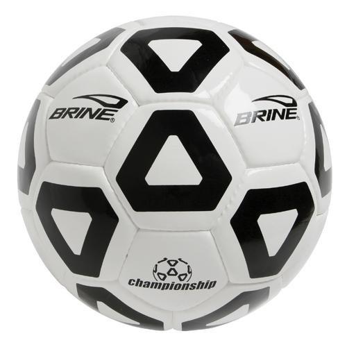 Brine Championship Ball WH/RO