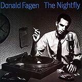 The Nightfly (180g Black Vinyl)