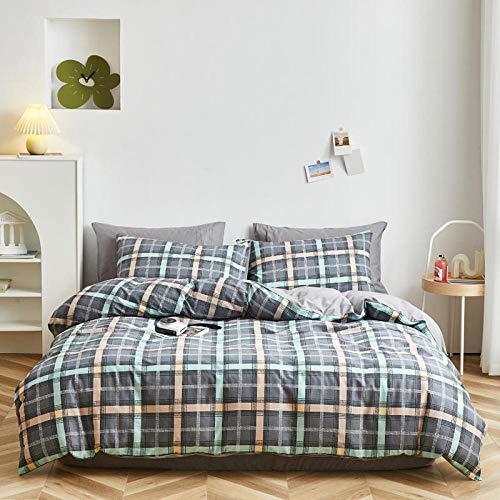 edredón funda nórdica cama 150 de la marca bripeingfly