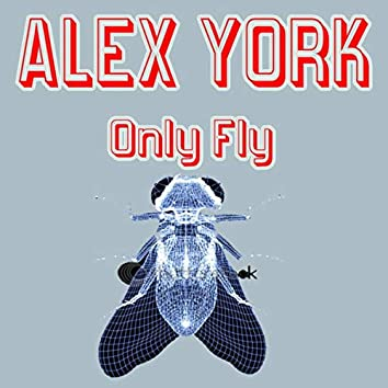 Only Fly
