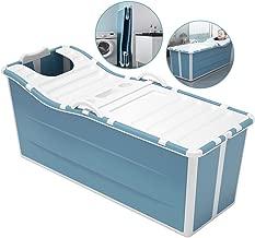 Amazon.es: 200 - 500 EUR - Bañeras / Fontanería de baño: Bricolaje ...