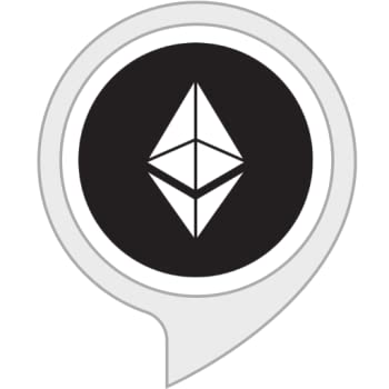 Best ethereum quote Reviews