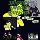N.Epg (Kingpin &Odieking) [Explicit]