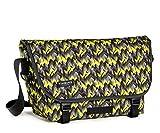 Timbuk2 Classic Messenger Bag, Chevron Pop, Medium