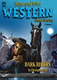 ropa western