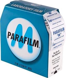 PARAFILM LAB CLING FILM, 5CMX76MTRS, USA