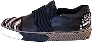 Womens Vibe Sneaker