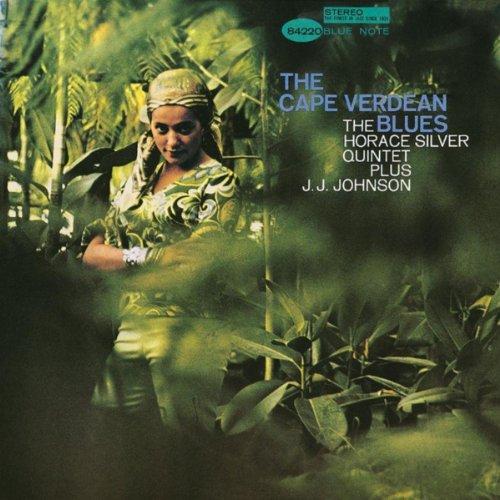 The Cape Verdean Blues (Rudy Van Gelder Edition / 2003 Remastered)