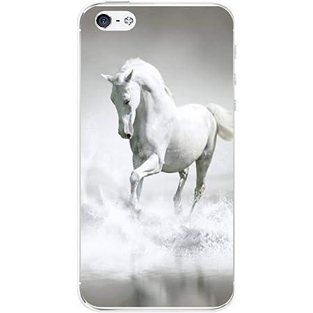 Coque-swag - Coque iPhone 4/4S: Amazon.fr: High-tech
