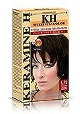 Keramine H Cura dei capelli