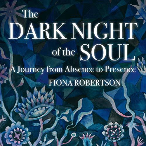 『The Dark Night of the Soul』のカバーアート