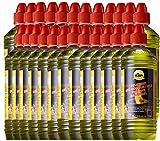 Gel combustible de alto rendimiento Firegel 24 litros