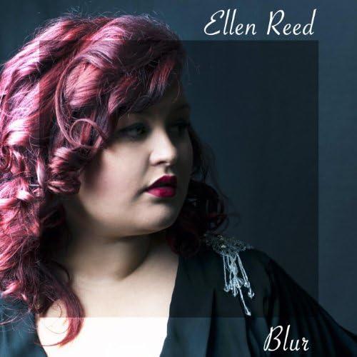 Ellen Reed