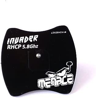 Best menace rc invader Reviews