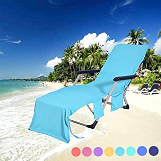 Best towel for chair Reviews