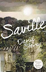 Books Set in Yorkshire: Saville by David Storey. yorkshire books, yorkshire novels, yorkshire literature, yorkshire fiction, yorkshire authors, best books set in yorkshire, popular books set in yorkshire, books about yorkshire, yorkshire reading challenge, yorkshire reading list, york books, leeds books, bradford books, yorkshire packing list, yorkshire travel, yorkshire history, yorkshire travel books, yorkshire books to read, books to read before going to yorkshire, novels set in yorkshire, books to read about yorkshire