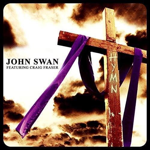 John Swan