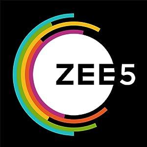 ZEE5: Movies, TV Shows, Web Series, News 6 51CNksbNcfL. SL500 . SS300