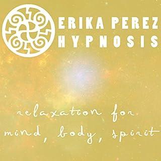 Relajacion Hipnosis [Relaxation Hypnosis] cover art