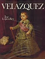 Velazquez: The Artist As a Maker With a Catalogue Raisonne of His Extant Works