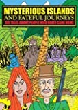Mysterious Islands And Fateful Journeys (6 Films) - 3-DVD Set ( The Mistress of Atlantis / Mesa of Lost Women / Fog Island / The Island Mons [ Origen Australiano, Ningun Idioma Espanol ]