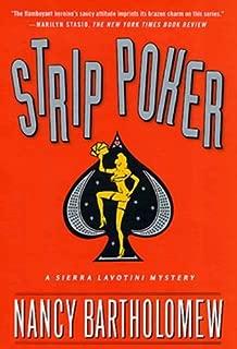 Best strip poker ladies Reviews