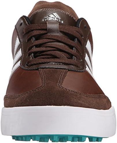 Adidas daroga mens _image2