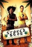 Stoned Bros. [DVD-AUDIO]