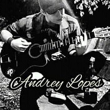 Andrey Lopess (Acústico)