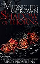 Shadow of Thorns (Midnight's Crown)
