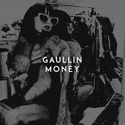 Gaullin