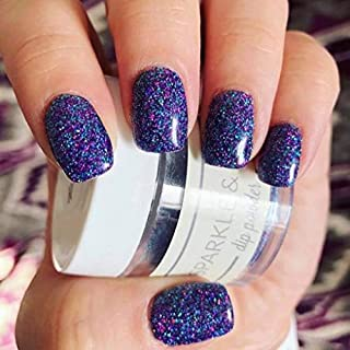 Best sparkle and co dip powder Reviews