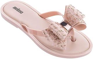Melissa Women's Sweet Flip Flops