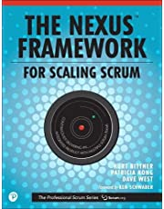 Nexus Framework for Scaling Scrum, The: Continuously Delivering an Integrated Product with Multiple Scrum Teams