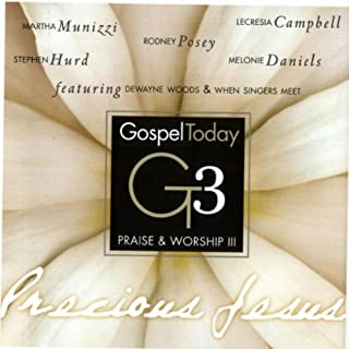 Best safety part 2 gospel today Reviews