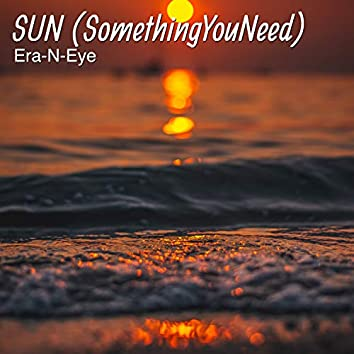 Sun (Somethingyouneed)