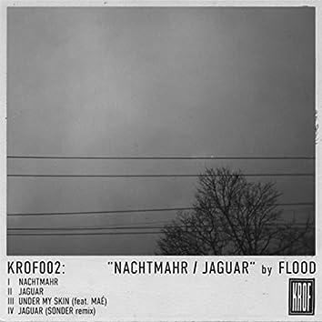 Nachtmahr / Jaguar