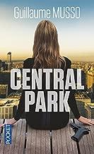 Best guillaume musso central park Reviews