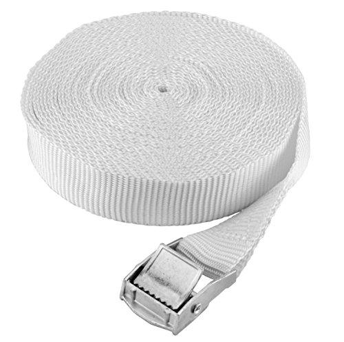 Cinghia di collegamento per materasso matrimoniale XL a king size, connettore per letto doppio, connettore di fissaggio per materasso doppio XL
