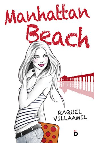Manhattan Beach (Romántica)