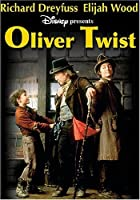 Oliver Twist [DVD] [Import]