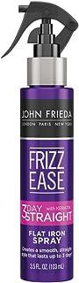 Flat Iron Spray