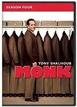 Best monk full episodes season 4 Reviews
