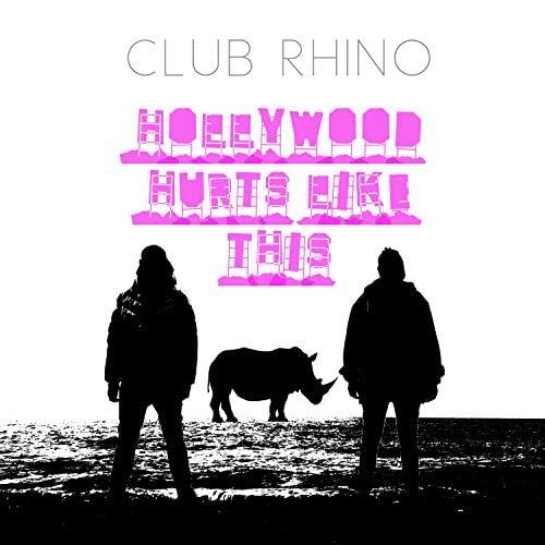 Club Rhino